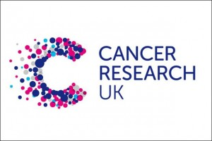CRUK Funded Scientist