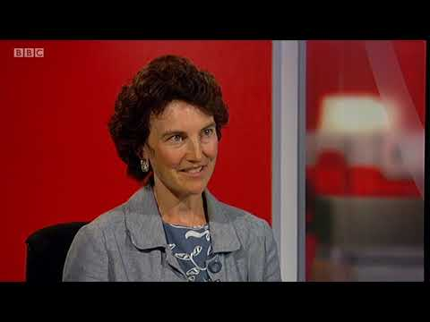 BBC Look East report about the BEST3 trial of the Cytosponge