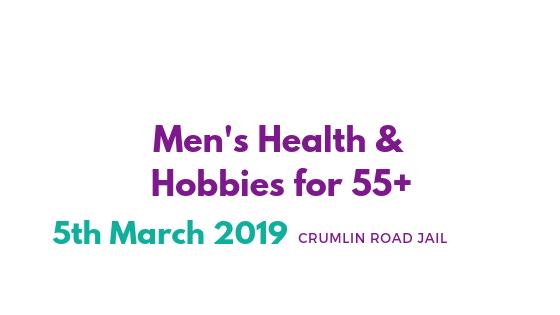 Men's Health & Hobbies